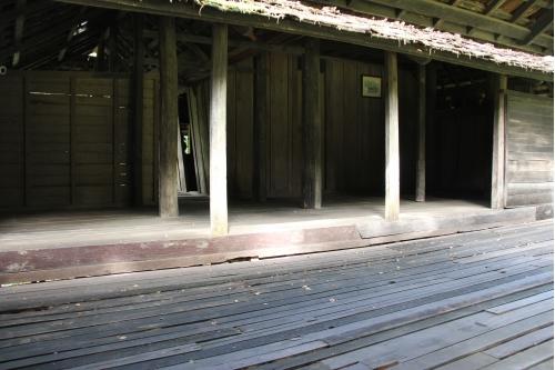 Kalae House - Heaun Oui Paad