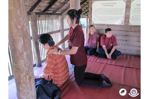 ปรัชญาการรักษาโรคแบบตะวันออก- อัตลักษณ์ของอาเซียน