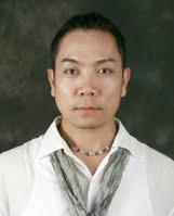 ผู้ช่วยศาสตราจารย์มาณพ มานะแซม